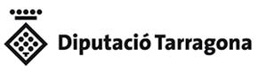 Diputacio-de-Tarragona