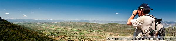 Terres-de-l-ebre-capcalera