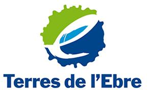 Terres-de-lEbre-logo