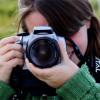 Testing fotogràfic