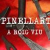 Pinell de Brai