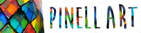 El Pinell de Brai