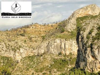 Serra de Pàndols